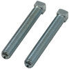 Reese Hardware Accessories and Parts - 58033
