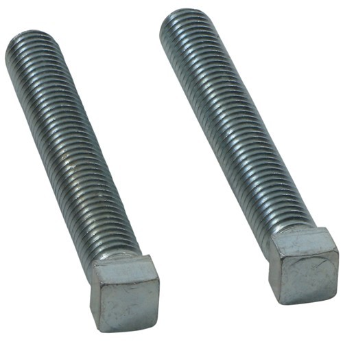 Reese 01376-018 Weight Distributing Hitch Bolt