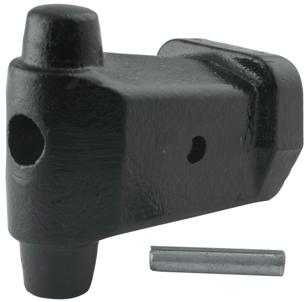 Reese Weight Distribution Hitch - 58097