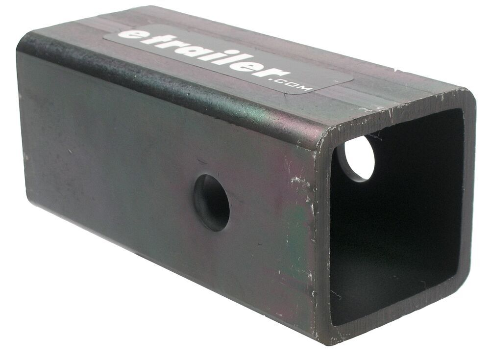 Reese Hitch Reducer - 58102