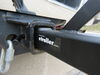 Reese Hitch Adapters - 58102