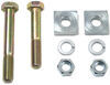 58133 - Hardware Reese Accessories and Parts