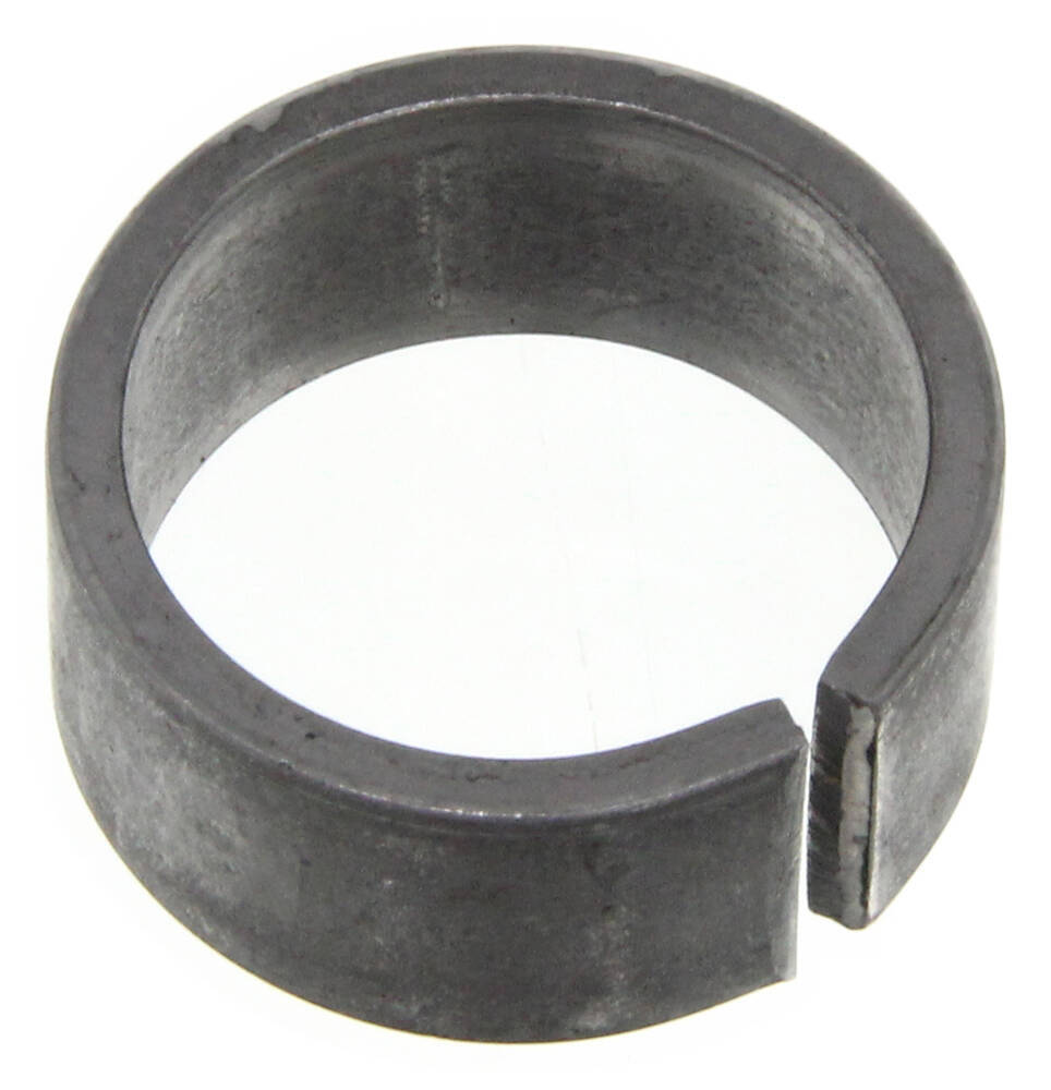 58184 - Bushing Reese Accessories and Parts