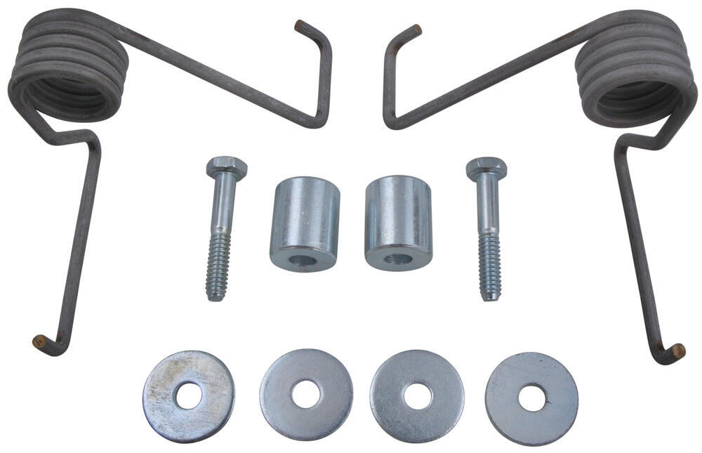 58229 - Hardware Reese Fifth Wheel Hitch