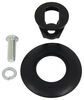 Draw-Tite Service Kit Accessories and Parts - 58253