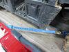 58503 - Axle Strap Erickson Car Tie Down Straps