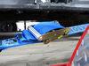 Erickson 1501 - 2000 lbs Car Tie Down Straps - 58503