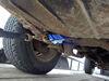 58506 - 1501 - 2000 lbs Erickson Car Tie Down Straps