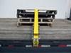 Erickson 21 - 30 Feet Long Ratchet Straps - 58514
