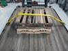 Erickson Ratchet Straps - 58514