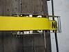 58514 - 2-1/8 - 3 Inch Wide Erickson Ratchet Straps