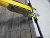 58514 - 1 Strap Erickson Ratchet Straps
