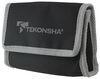 Tekonsha Accessories and Parts - 5897
