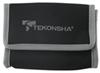 Accessories and Parts 5897 - Storage Pouch - Tekonsha