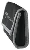 5897 - Storage Pouch Tekonsha Accessories and Parts