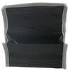 5897 - Storage Pouch Tekonsha Trailer Brake Controller