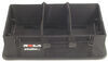 "Rola Spring Loaded Trunk Organizer, 25""x15""x7"" 25 Inch Long 59000"