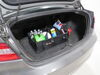59000 - 7 Inch Tall Rola Car Organizer