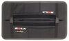 59000 - Compartments Rola Rear Cargo Area Organizer