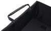 Rola Black Vehicle Organizer - 59001