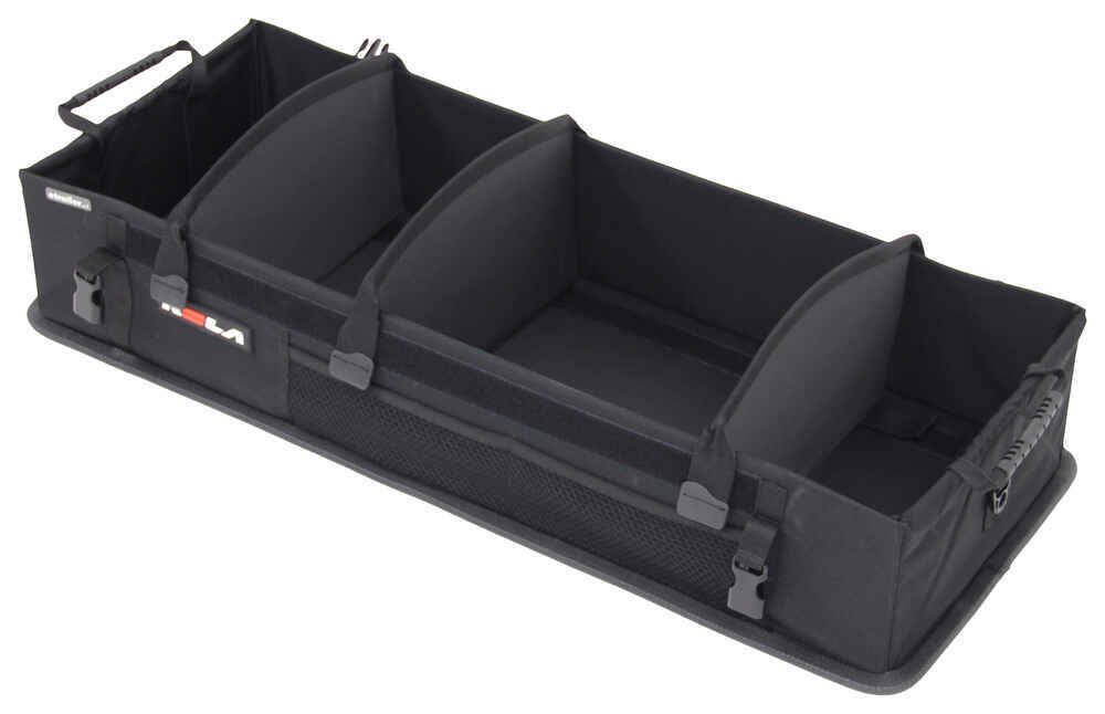Rola 38 Inch Long Car Organizer - 59001