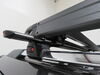Roof Basket 59043 - Large Capacity - Rola on 2012 Toyota 4Runner