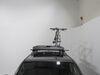 Rola Roof Basket - 59043