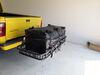 59102 - 48L x 19W x 22H Inch Rola Hitch Cargo Carrier Bag