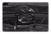 Hitch Cargo Carrier Bag 59102 - Black - Rola