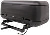 Rola Hitch Cargo Carrier - 59108