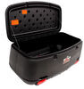 Rola Enclosed Carrier - 59108