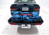 59108 - Molded Rola Hitch Cargo Carrier