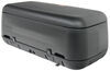 Hitch Cargo Carrier 59108 - Class II - Rola
