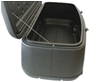 Hitch Cargo Carrier 59109 - Fits 2 Inch Hitch - Rola