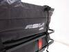 Hitch Cargo Carrier Bag 59119 - 59L x 24W x 24H Inch - Rola