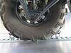59147 - 2000 lbs Erickson E Track