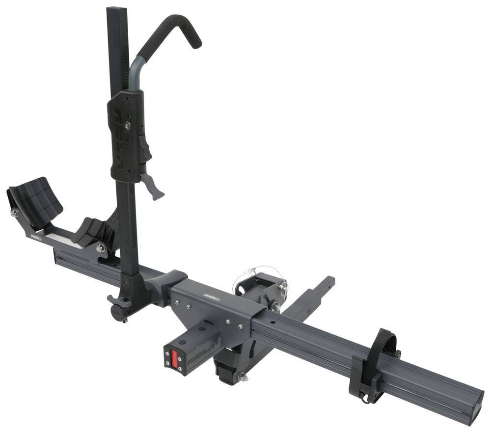 59307 - Tilt-Away Rack,Fold-Up Rack Rola Platform Rack