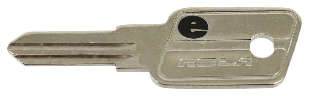 59321 - Keys Rola Accessories and Parts
