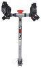 Rola Tilt-Away Rack,Fold-Up Rack Hitch Bike Racks - 59401