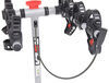 Rola Bike Lock Hitch Bike Racks - 59401