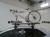 Rola Silver Roof Bike Racks - 59404
