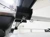 Rola Aero Bars,Factory Bars,Round Bars,Square Bars,Elliptical Bars Roof Bike Racks - 59404