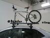59404 - Clamp On - Standard Rola Roof Bike Racks