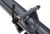 Rola 5mm Fork,9mm Fork Roof Bike Racks - 59404