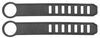 Rola Cradle and Arm Parts Accessories and Parts - 59405