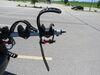 0  accessories and parts rola cradles 59407