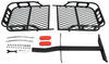 Rola Hitch Cargo Carrier - 59502