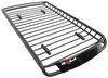 Rola Cargo Basket - 59504-EXT