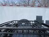 Rola Roof Basket - 59504
