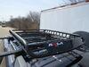 59504 - Medium Length Rola Cargo Basket